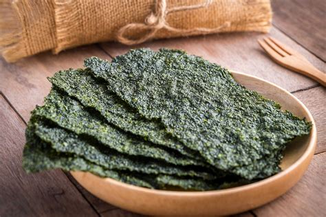 seaweed for weight loss picture 7