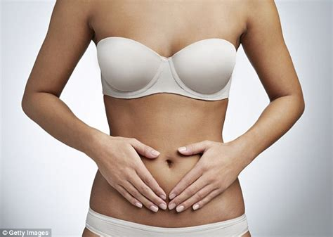 Weight gain during menstrual picture 5