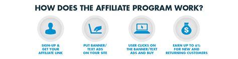 affiliate program picture 6