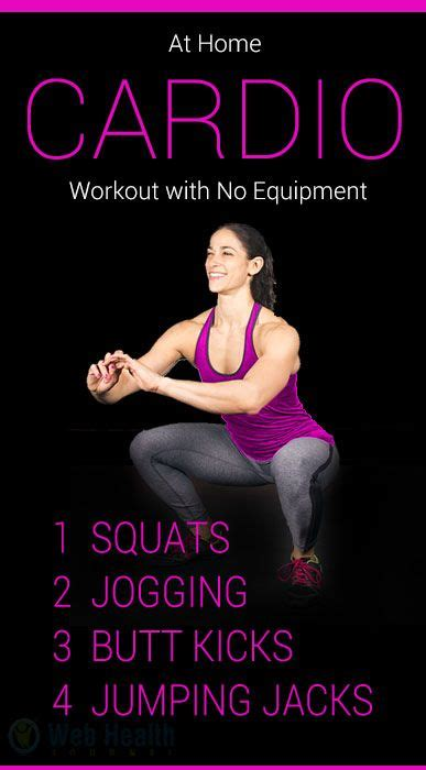 aerobics or resistance excercises for weight loss done daily picture 9