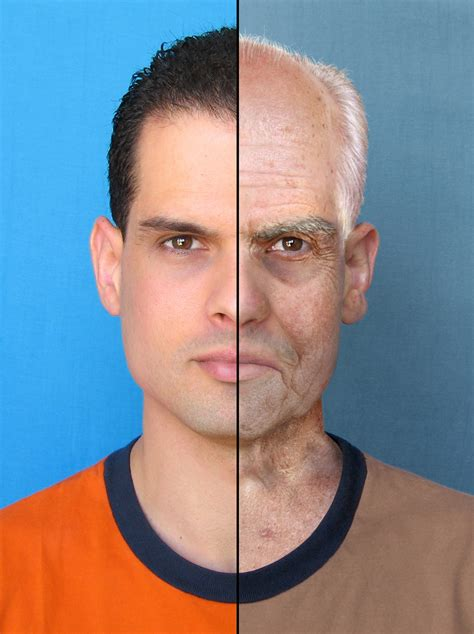 anti-aging hgh picture 9