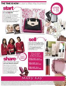 mary kay business opportunity picture 14