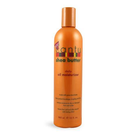 hair moisturizer picture 5