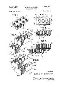 patents picture 6