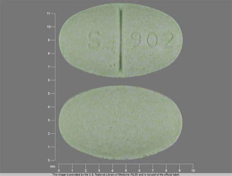 alprazolam picture 3