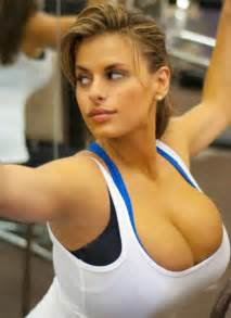 breast expansion cup dailymotion picture 7