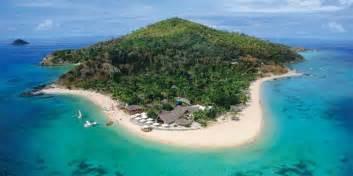 island picture 5