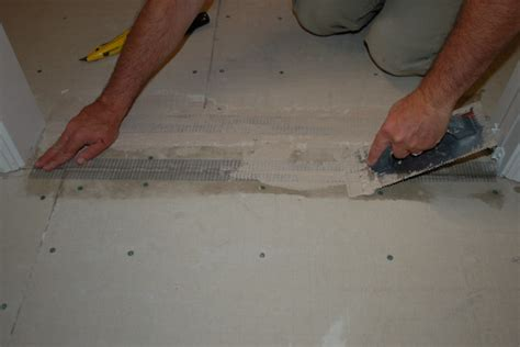 how to install joint tape picture 9