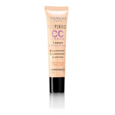 whichlakme cc cream is good food oily skin picture 15