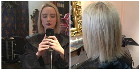 caring for keratin bonded hair extensions picture 9