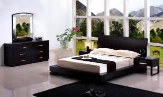 modern sleeper sofas discount picture 13