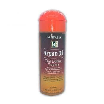 argan definition picture 1