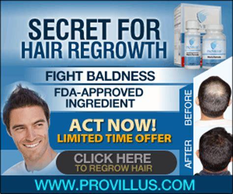 provillus lifetime supply picture 2