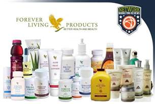 enhancement forever living products picture 2