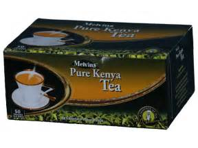 herbal teas picture 9