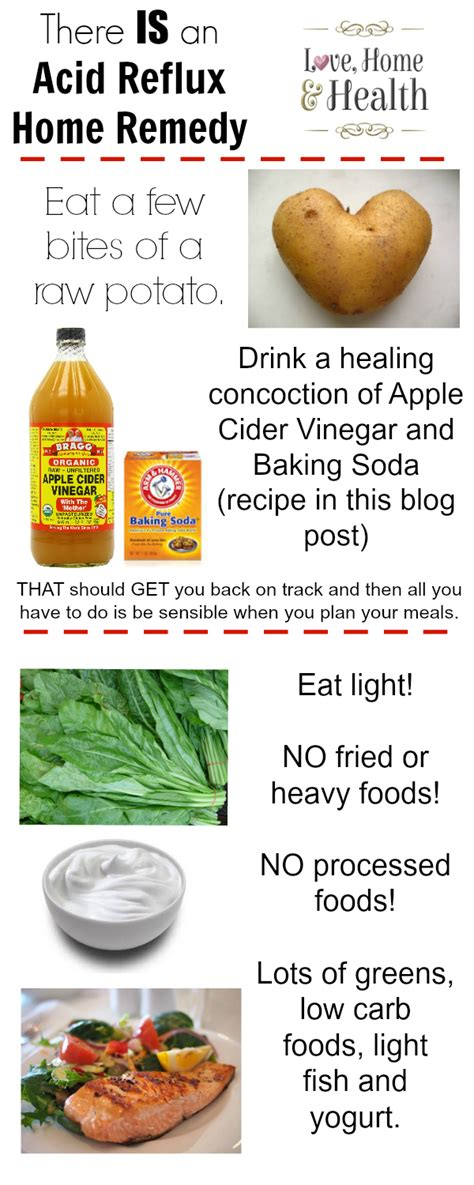 acid indigestion relief and apples picture 15