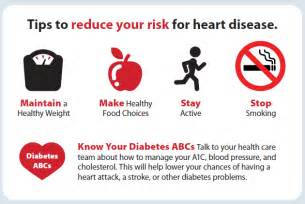 national high blood pressure month picture 9