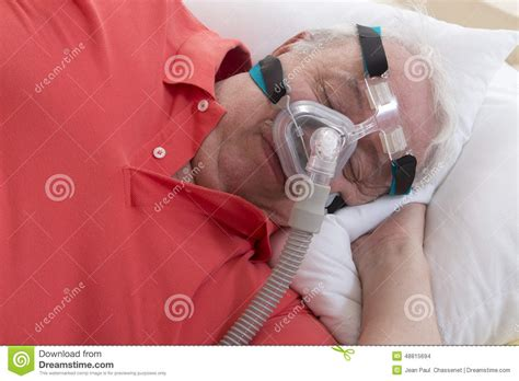 cpap sleep time picture 13