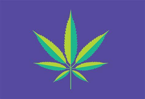 magnum detox reviews marijuana 2013 picture 3