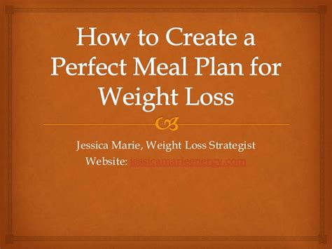 a perfect diet plan for me picture 12