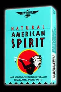 american indian herbal cigarettes ingredients picture 3