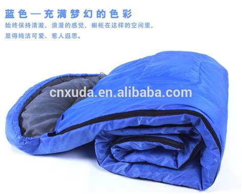 cheap sports sleeping bag picture 15