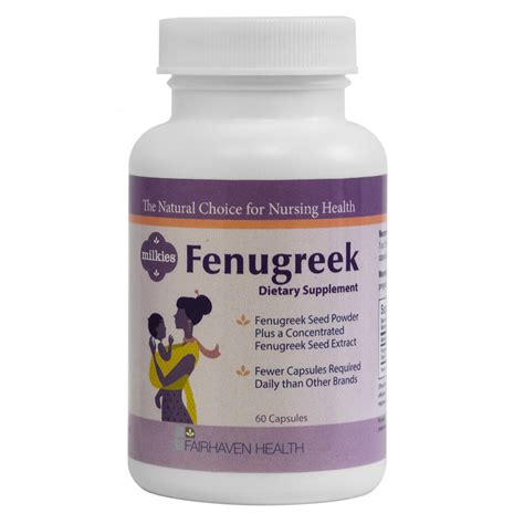 fenugreek and pregnancy picture 2