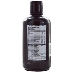 increase testosterone juice picture 10