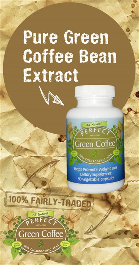 green coffee bean extract dosage for weight loss dr oz picture 8