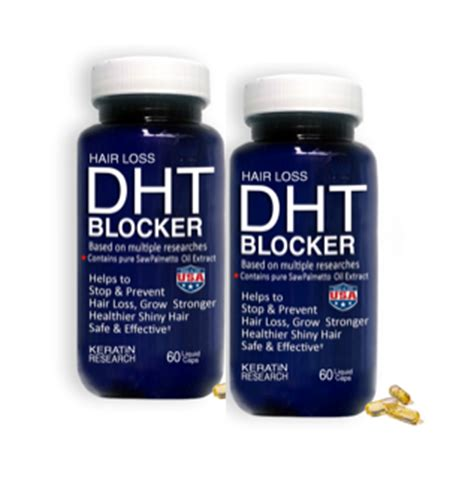 testosterone enant dht blocker picture 1