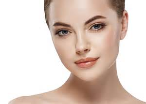 anti ageing treatment picture 9
