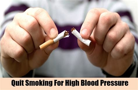 Smokinh bad fro blood pressure picture 2