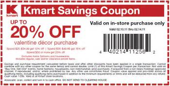 2015 april kmart pharmacy transger coupon picture 3