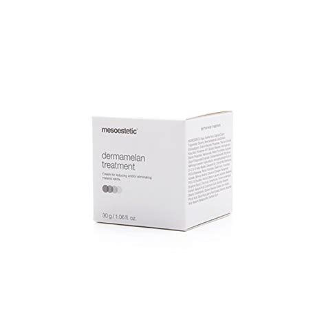 reviews dermamelan treatment cream picture 9