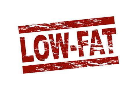 Lowfat low cholesterol diet picture 9