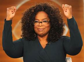 oprah weight loss 14: how to get slim picture 7