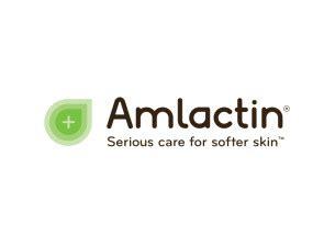 anoo skin care picture 7