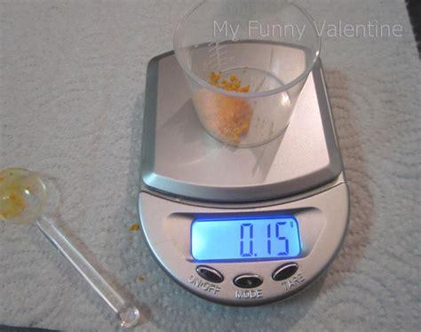 diy niacinamide cream recipe picture 10