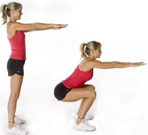 stretch before testing picture 3