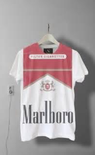 extremekream smoking picture 7