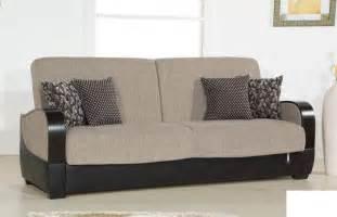 sleep sofa bedding picture 13