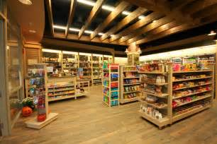 stores picture 1