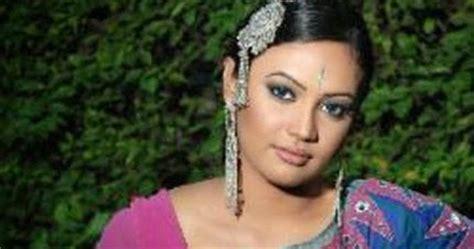 aan kuri peruka tamil tips picture 17