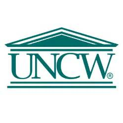 university of north carolina s l of public health degree programs picture 4
