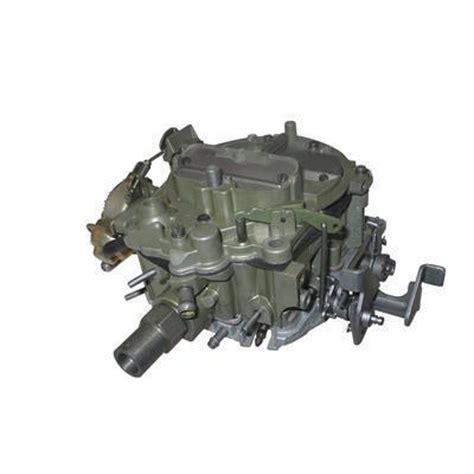 carburator 2e2 picture 10