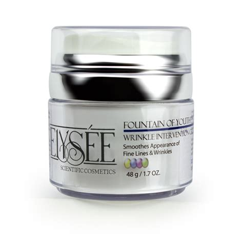 elysee skin care fountain of youth picture 6