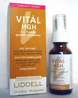 lidell hgh spray picture 6