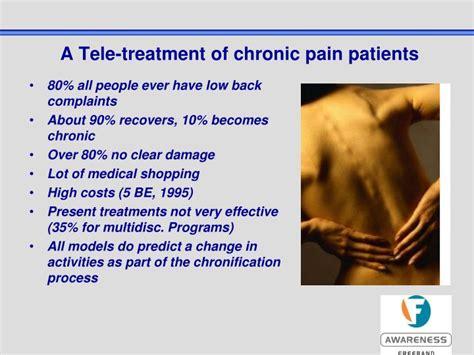 chronic pain treatment picture 13