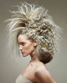avant garde hair picture 5