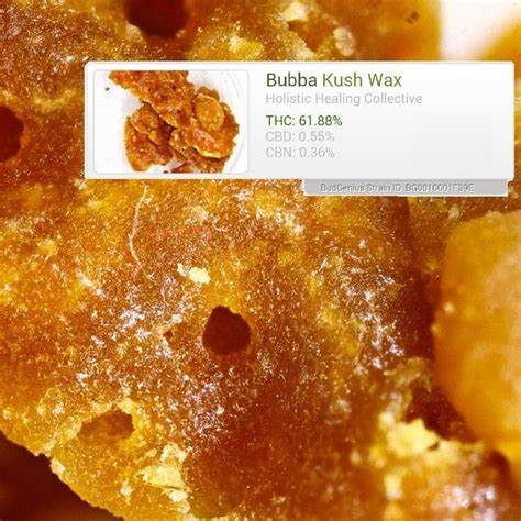 weed wax for sale online picture 5